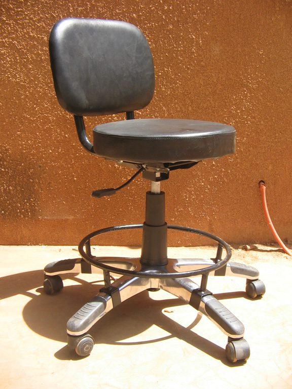 chaise-42