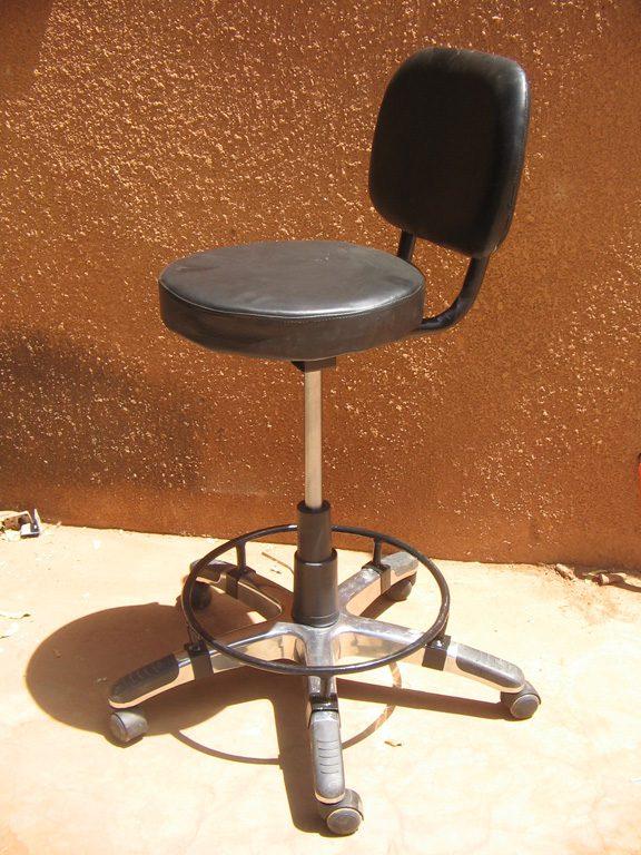 chaise-44