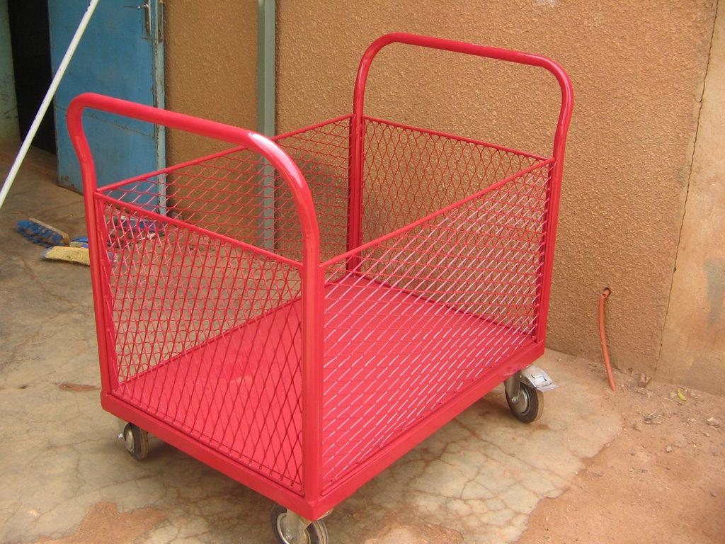chariot-de-cameg-2