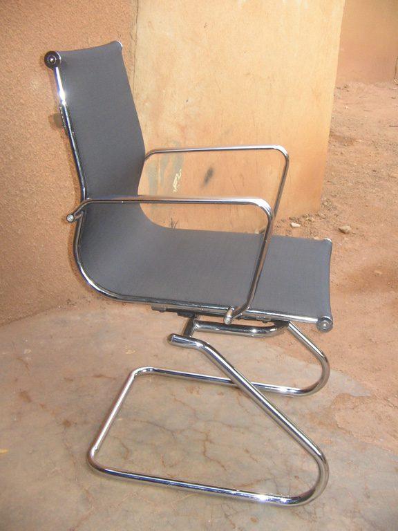 fauteuil-4