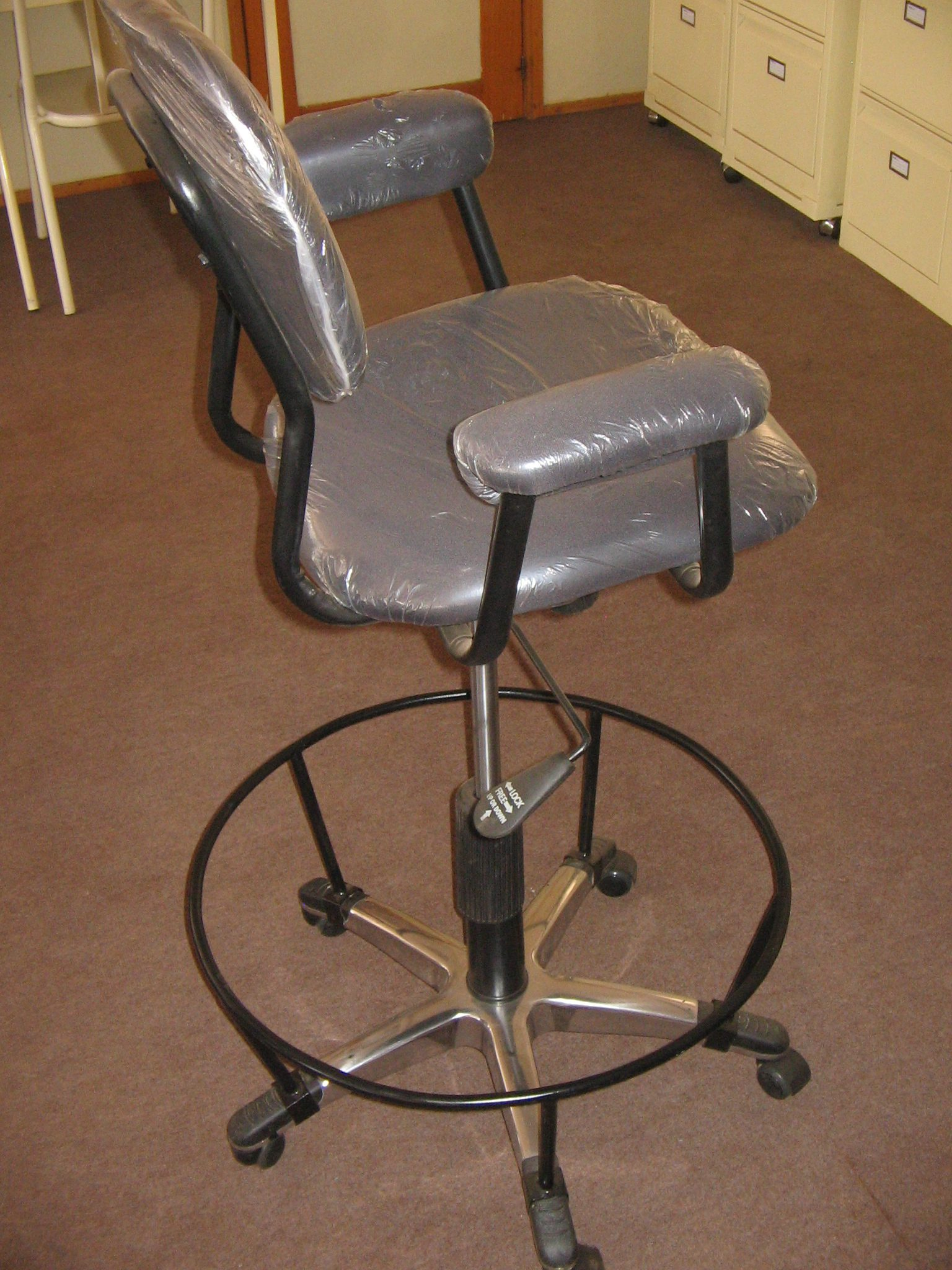 fauteuil-126