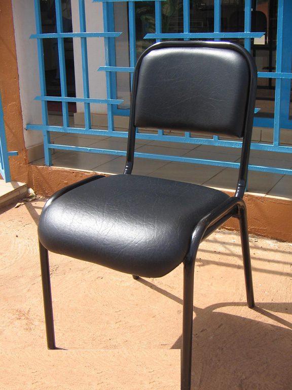 chaise-14