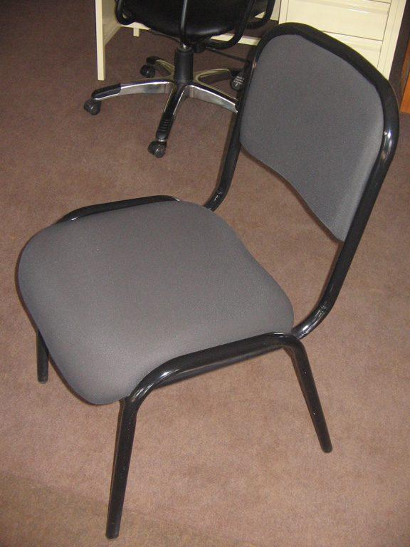 chaise-17