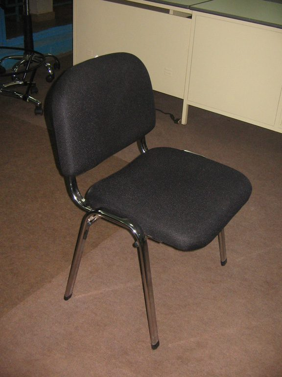 chaise-19