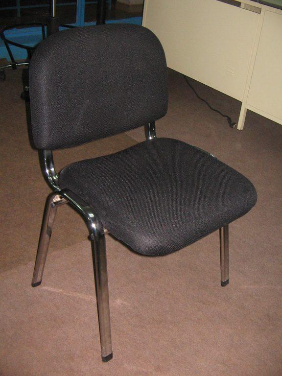 chaise-20