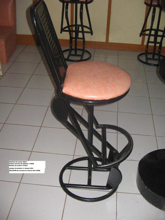 chaise-22
