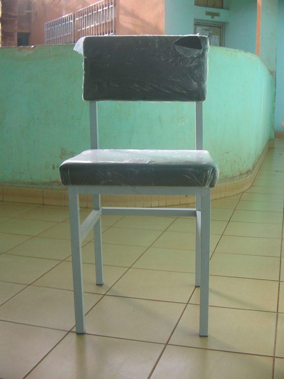 chaise-23