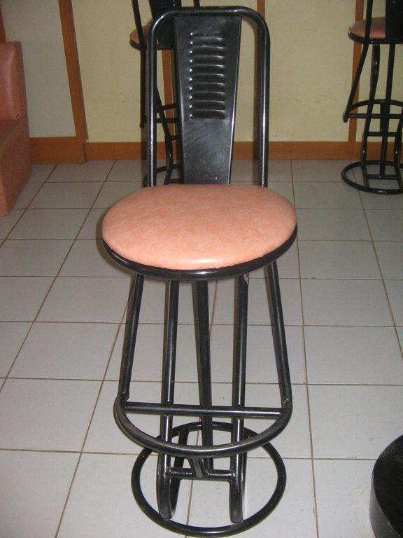 chaise-25