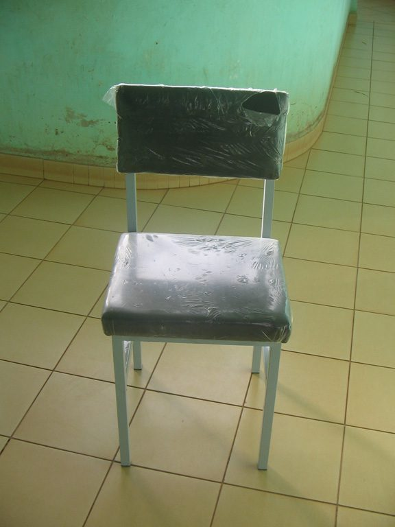 chaise-26