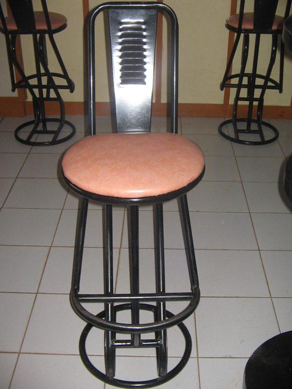 chaise-27