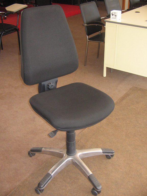 chaise-33