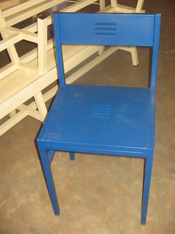 chaise-36
