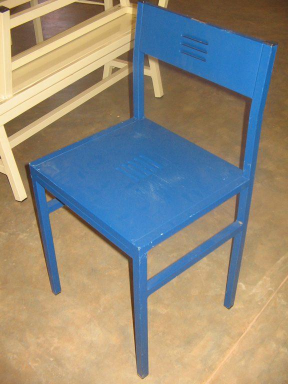 chaise-38