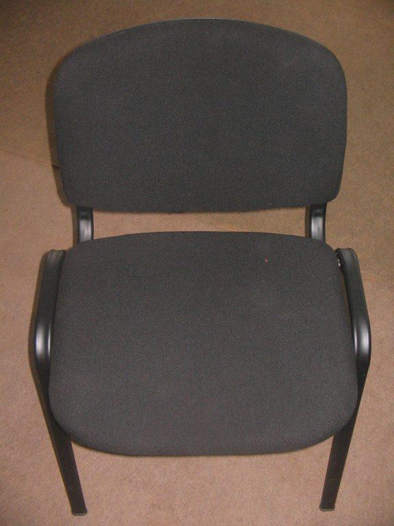 chaise-39