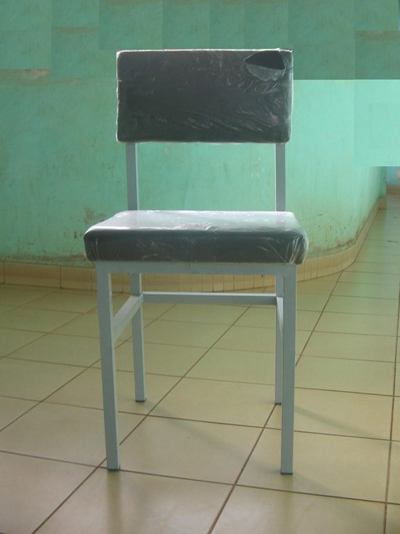 chaise-45