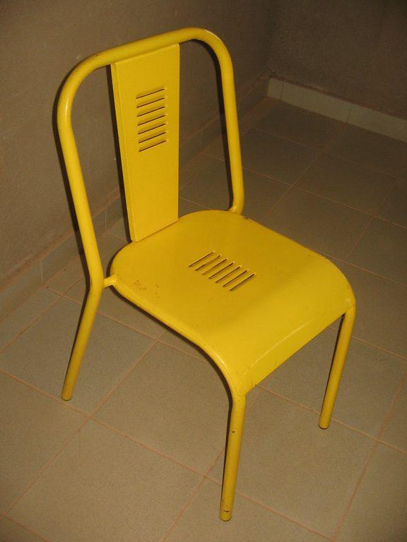 chaise-46