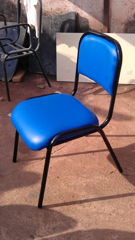 chaise-47