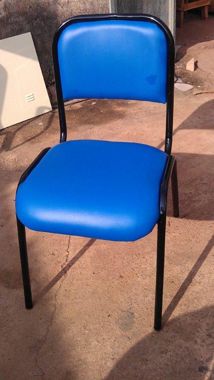 chaise-48