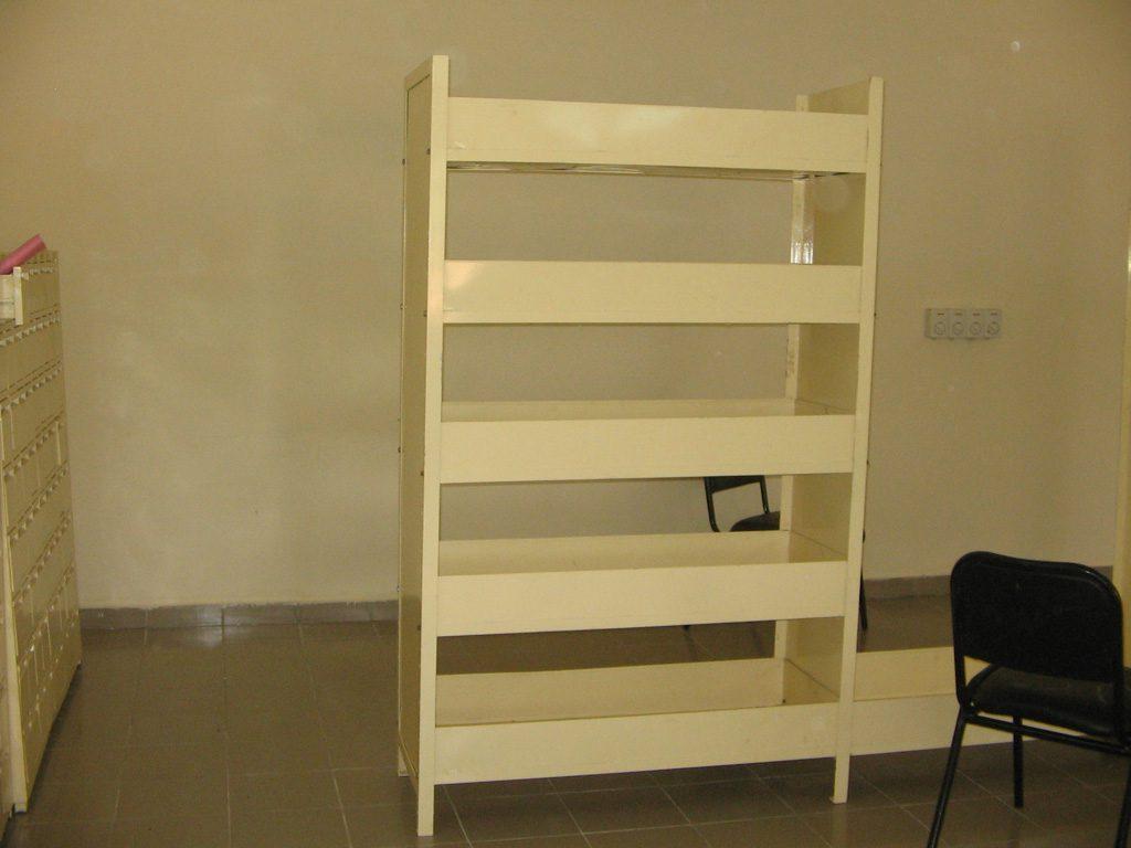 etagere-42