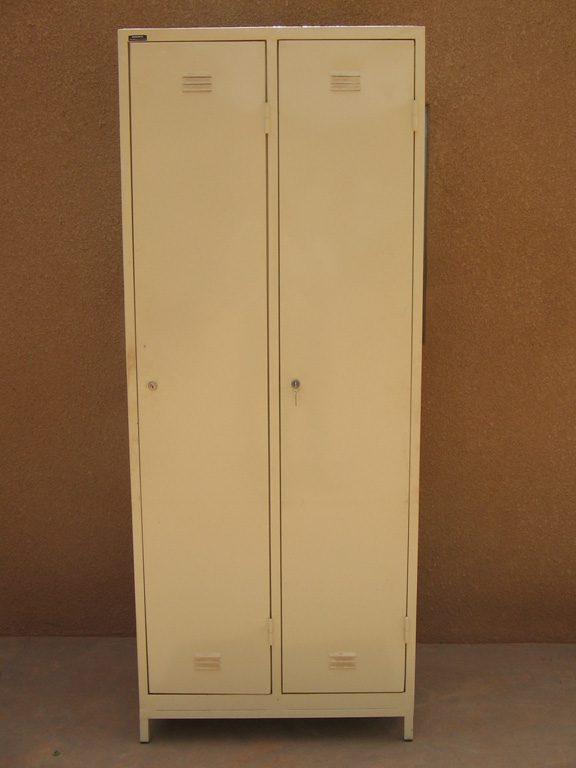 173-armoire-vestiaire-2-compartinents