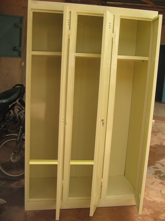 armoire-23