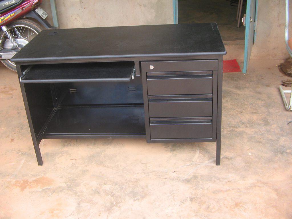 bureau-simple-33