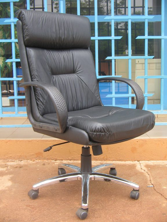fauteuil-1