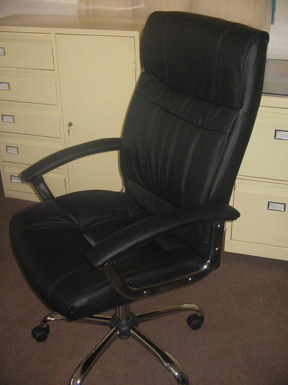 fauteuil-100