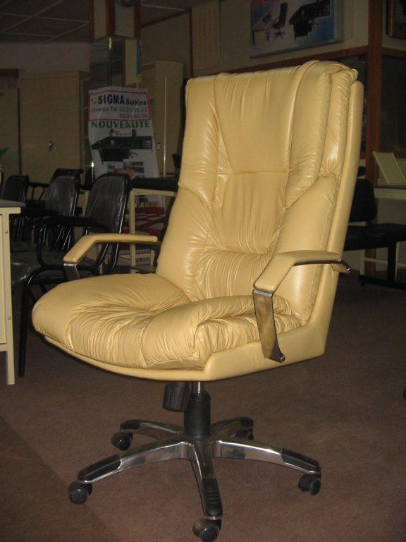 fauteuil-102