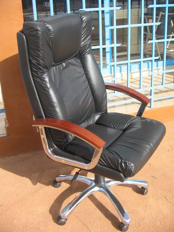 fauteuil-104