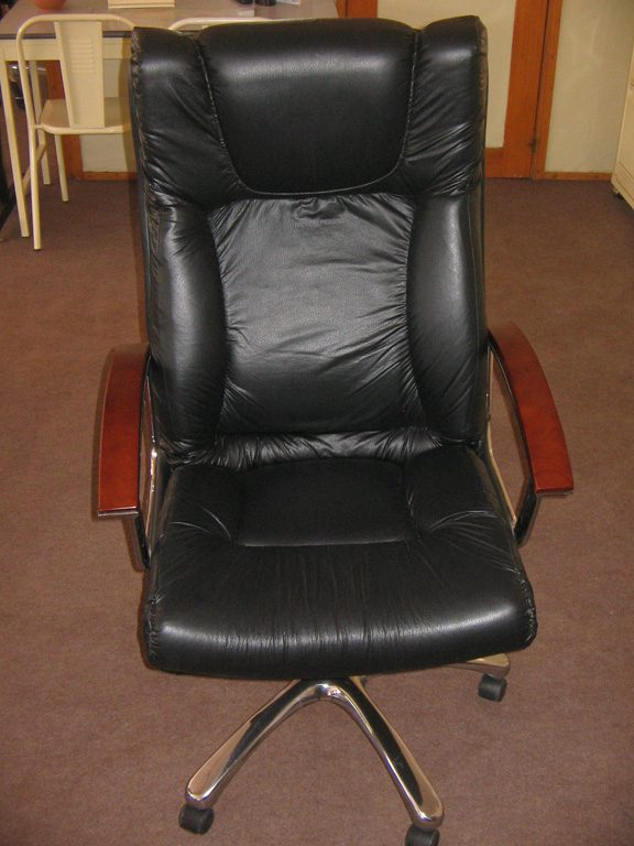 fauteuil-109