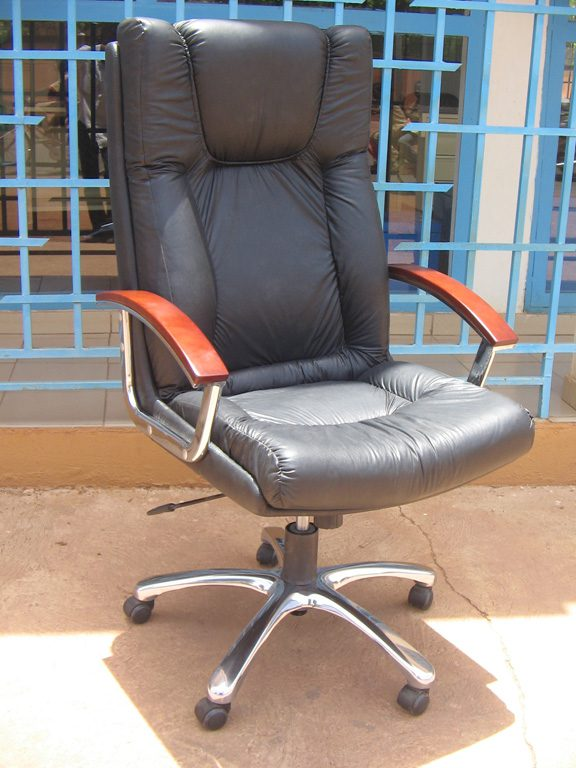 fauteuil-11