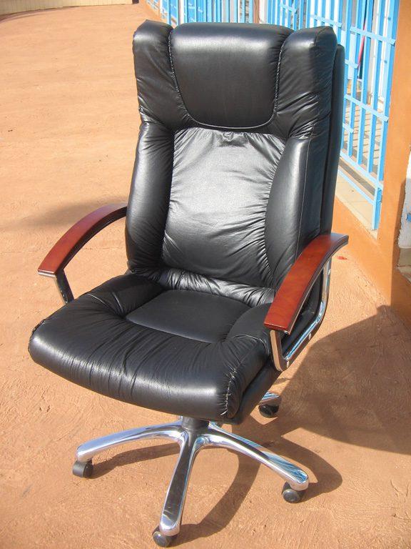 fauteuil-110
