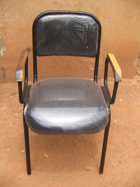 fauteuil-111