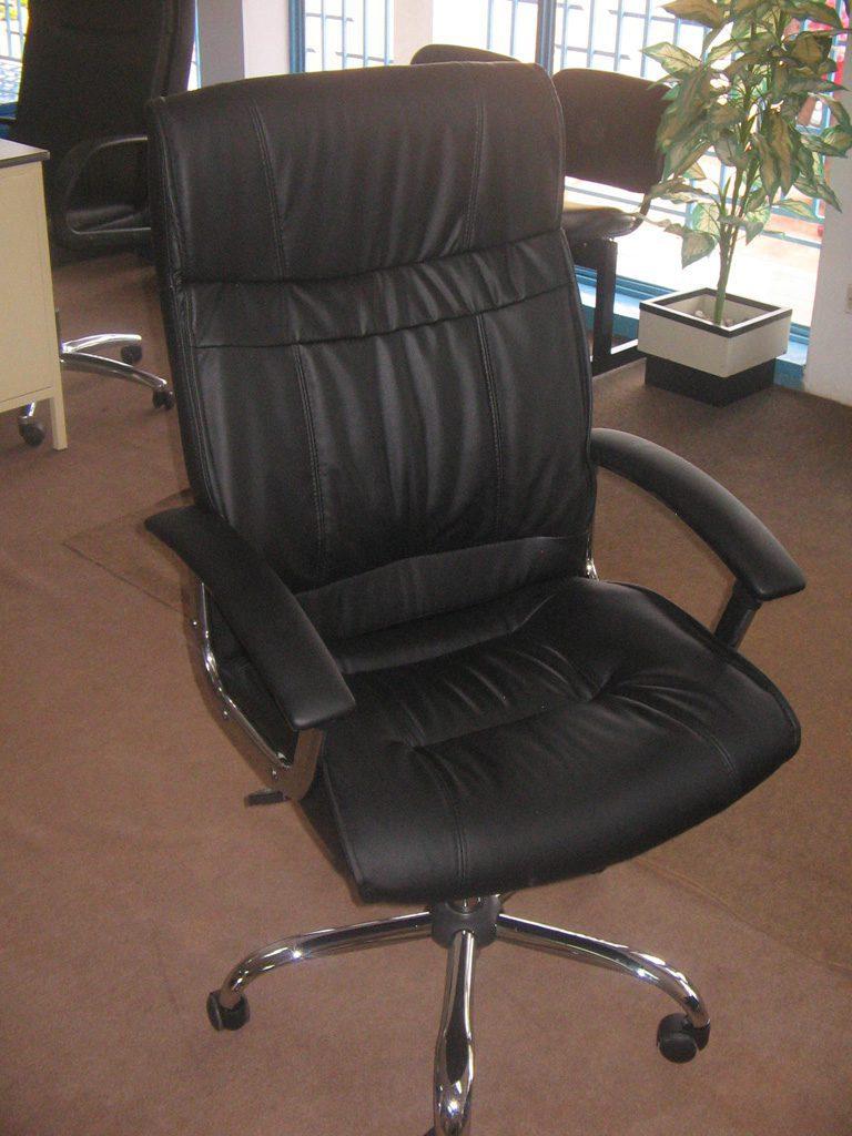fauteuil-112