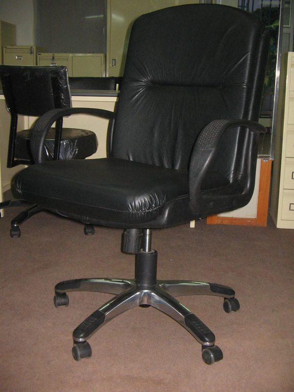 fauteuil-113