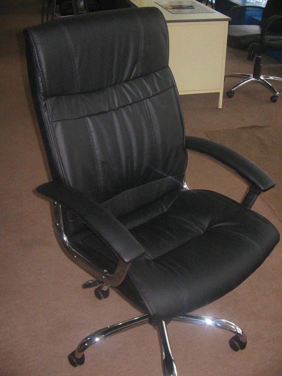 fauteuil-128