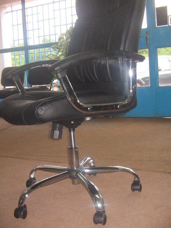 fauteuil-132