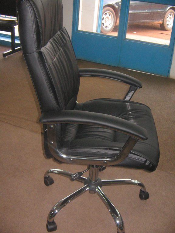 fauteuil-135