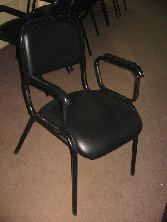fauteuil-136