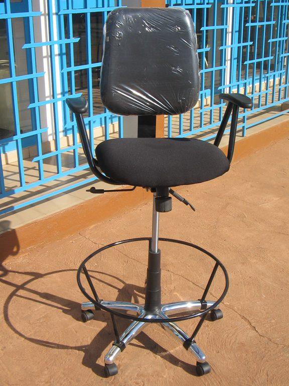 fauteuil-137