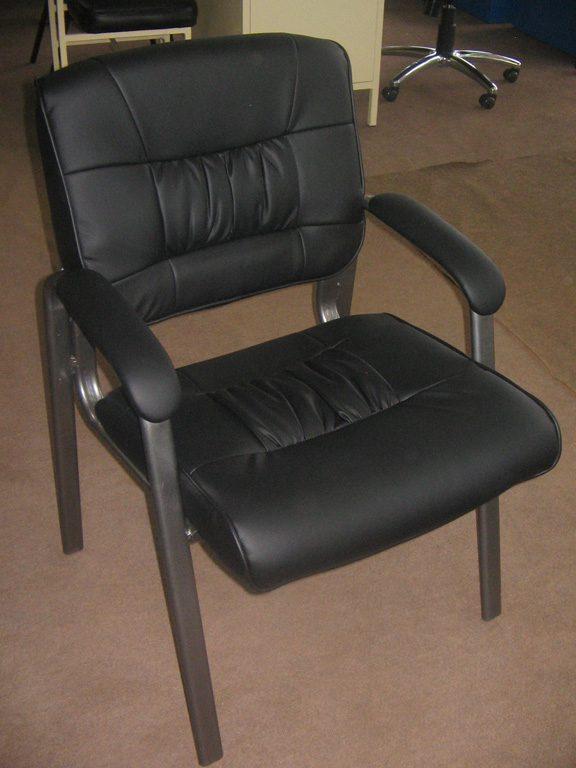 fauteuil-138