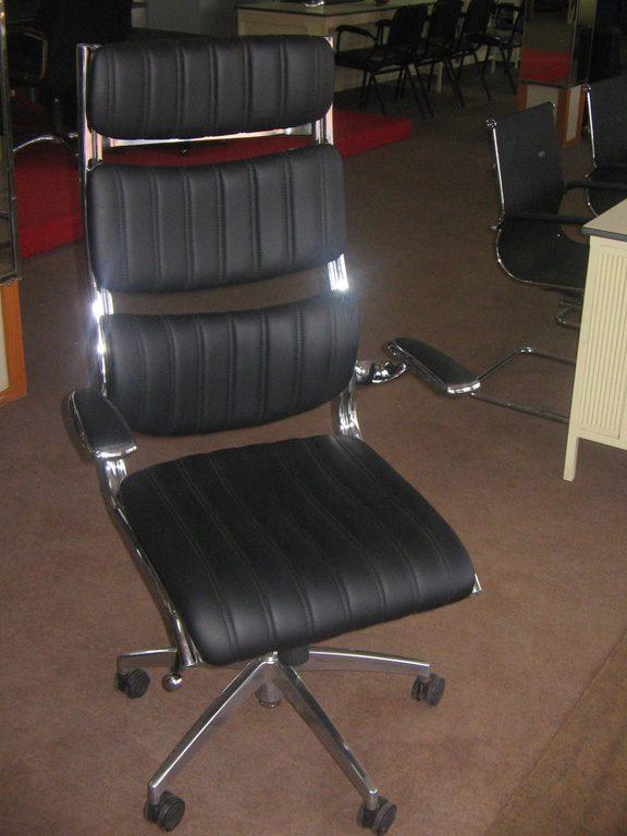 fauteuil-14