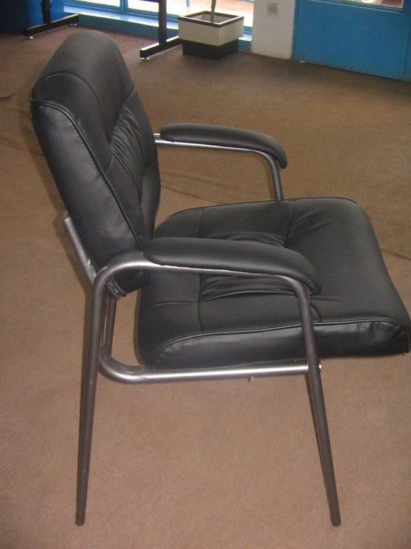 fauteuil-140