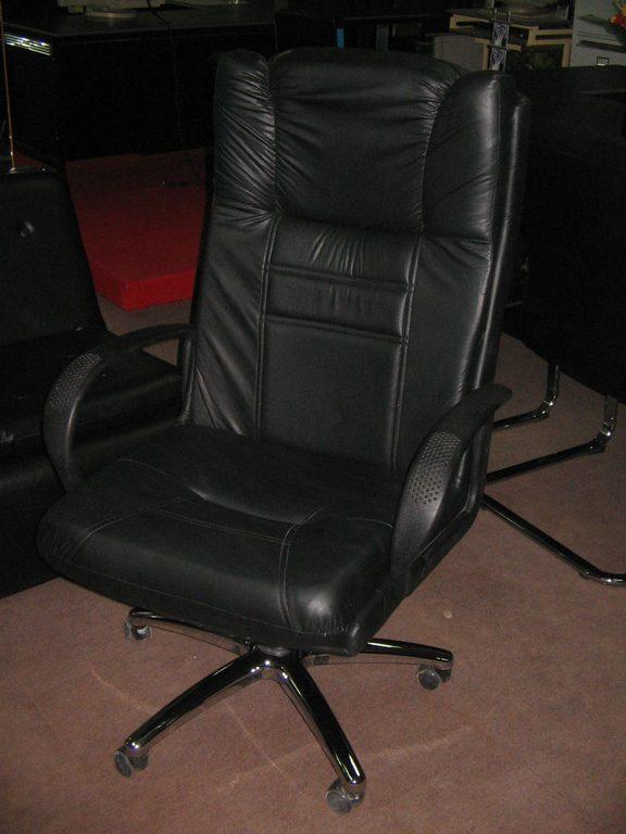 fauteuil-142