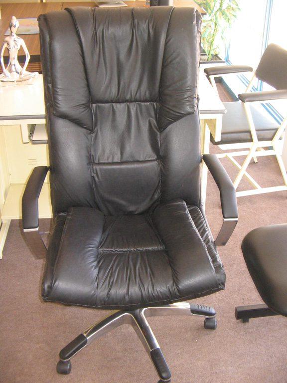 fauteuil-143