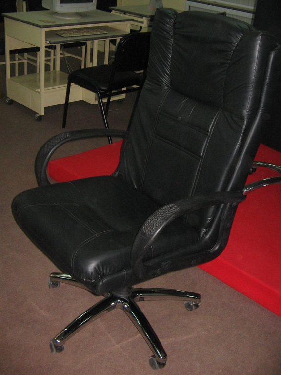fauteuil-144