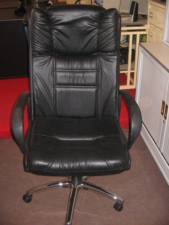 fauteuil-145