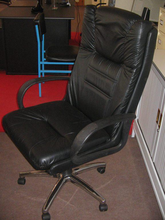 fauteuil-147