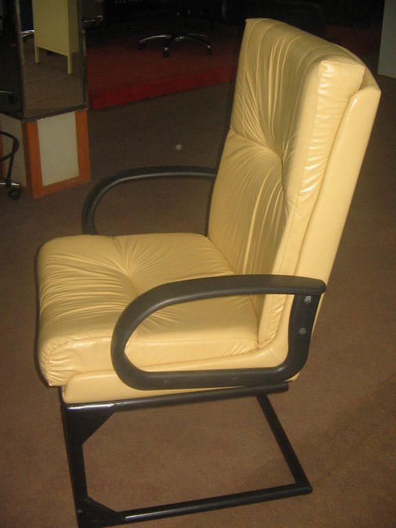 fauteuil-148